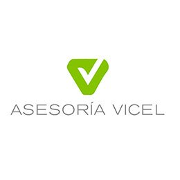 asesoria vicel