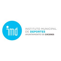 imd caceres